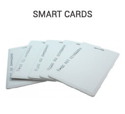 SMART-CARDS